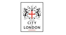 CityofLondon1